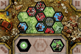 neuroshima hex screen 8
